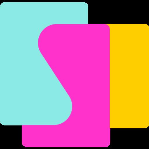 SlidesTheme.com
